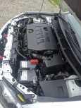 Toyota Allion, 2012 год, 865 000 руб.