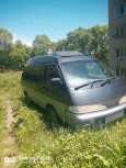 Toyota Lite Ace, 1992 год, 120 000 руб.