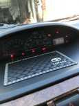 Toyota Yaris, 2009 год, 435 000 руб.