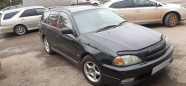 Toyota Caldina, 2000 год, 360 000 руб.