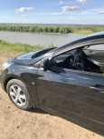 Hyundai Solaris, 2013 год, 375 000 руб.