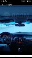 BMW X5, 2007 год, 704 000 руб.