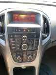 Opel Astra GTC, 2014 год, 485 000 руб.