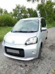 Toyota Porte, 2014 год, 630 000 руб.