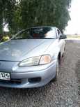 Toyota Cynos, 1996 год, 140 000 руб.