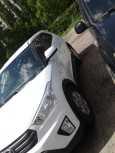 Hyundai Creta, 2017 год, 763 098 руб.