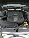 Subaru Outback, 2007 год, 820 000 руб.