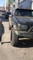 Jeep Grand Cherokee, 1994 год, 310 000 руб.