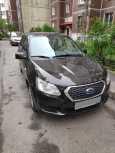 Datsun on-DO, 2016 год, 449 900 руб.