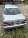 Nissan Gloria, 1998 год, 195 000 руб.