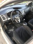 Hyundai i20, 2010 год, 245 000 руб.