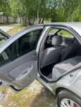Nissan Sunny, 2002 год, 230 000 руб.