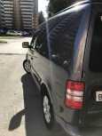 Volkswagen Caddy, 2011 год, 490 000 руб.