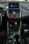 Lexus NX200t, 2015 год, 2 089 000 руб.