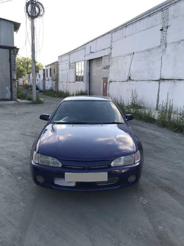 Toyota Corolla Levin, 1995 год, 115 000 руб.