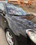 Alfa Romeo MiTo, 2010 год, 550 000 руб.