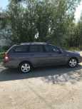 Chevrolet Lacetti, 2011 год, 270 000 руб.