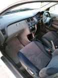 Honda HR-V, 1999 год, 235 000 руб.