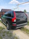 Volvo XC90, 2010 год, 890 000 руб.