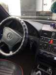 Mercedes-Benz C-Class, 1995 год, 160 000 руб.