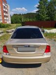 Ford Laser, 2001 год, 130 000 руб.