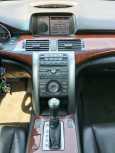 Honda Legend, 2008 год, 638 500 руб.