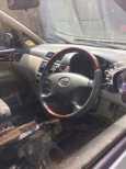 Toyota Picnic, 2002 год, 475 000 руб.