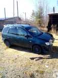 Toyota Corolla Spacio, 1997 год, 100 000 руб.
