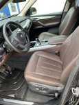 BMW X5, 2018 год, 1 430 000 руб.