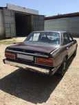 Toyota Corona, 1981 год, 37 000 руб.