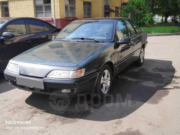 Daewoo Espero, 1998 год, 43 000 руб.