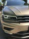 Volkswagen Tiguan, 2017 год, 1 880 000 руб.