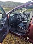 Nissan Murano, 2012 год, 950 000 руб.