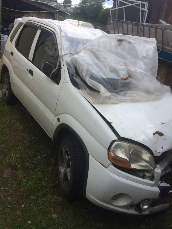 Suzuki Swift, 2000 год, 70 000 руб.