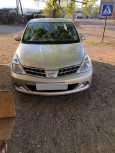 Nissan Tiida Latio, 2011 год, 375 000 руб.