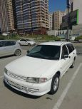 Mitsubishi Libero, 1992 год, 90 000 руб.