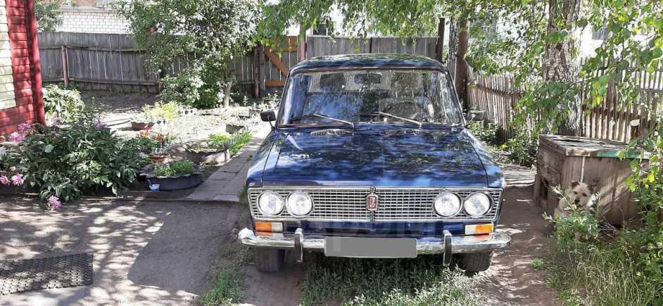 Лада 2103, 1979 год, 200 000 руб.
