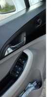 Chevrolet Orlando, 2011 год, 580 000 руб.