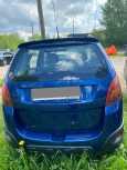 Chery indiS S18D, 2011 год, 190 000 руб.