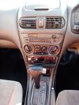 Nissan Sunny, 1999 год, 153 000 руб.