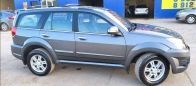 Great Wall Hover H3, 2011 год, 499 000 руб.