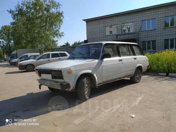 Лада 2104, 2002 год, 28 000 руб.