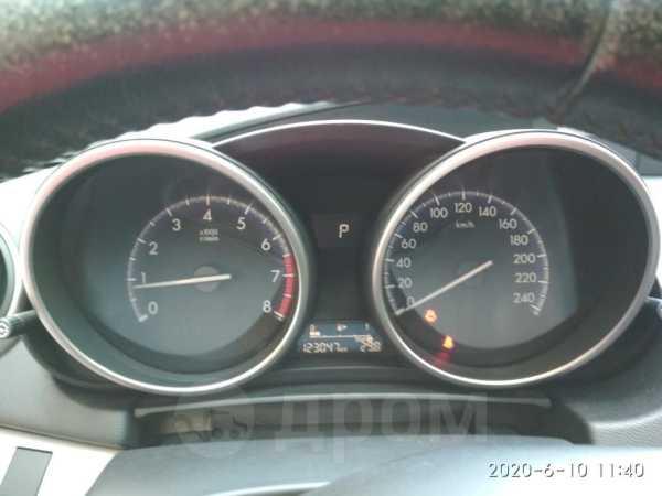 Mazda Mazda3, 2013 год, 435 000 руб.