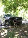 Chevrolet TrailBlazer, 2003 год, 200 000 руб.