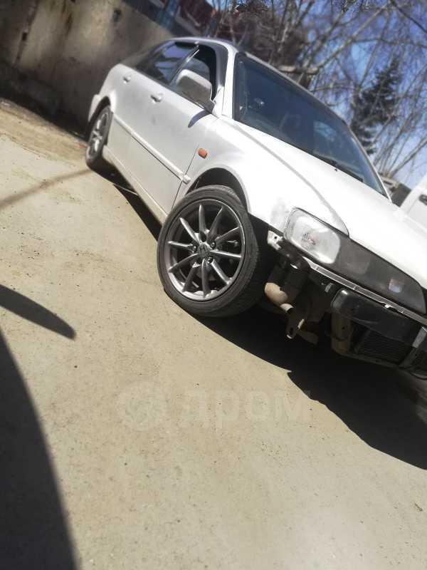 Honda Accord, 1999 год, 175 000 руб.