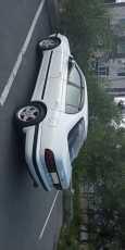 Toyota Corona, 1995 год, 235 000 руб.