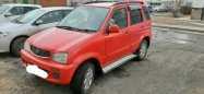 Toyota Cami, 2000 год, 230 000 руб.