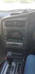 Nissan Stagea, 2000 год, 410 000 руб.