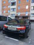 Toyota Camry, 2011 год, 960 000 руб.