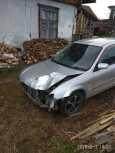 Mazda Familia S-Wagon, 2001 год, 90 000 руб.